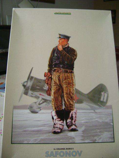 Lieutenant colonel Safonov Safonov2