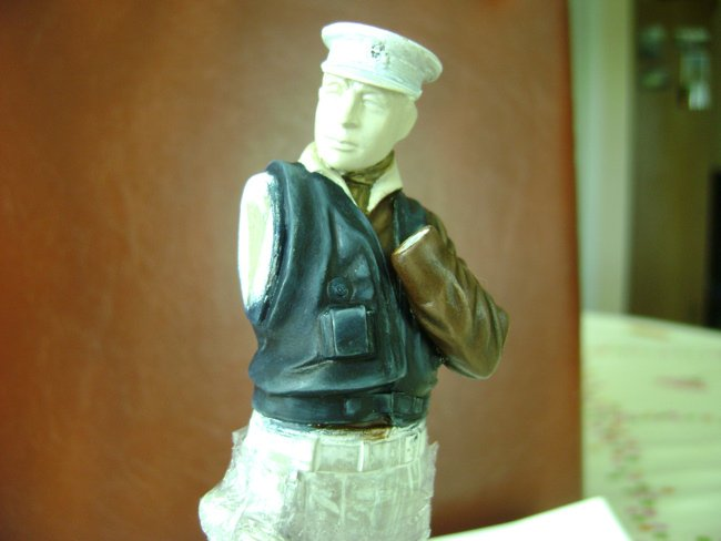 Lieutenant colonel Safonov Safonov4