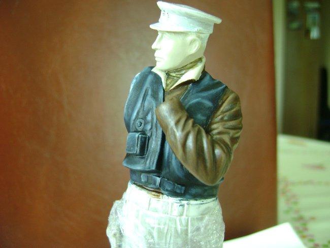 Lieutenant colonel Safonov Safonov5